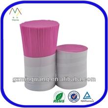 0.07mm Nylon 6.12 Nail Brush Bristles
