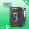 frequency inverter converter, frequency converter 50hz 60hz