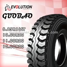 306 truck tyre/ inner tube 10.00x20 truck tyre 11.00r20 1200r20 truck tyre