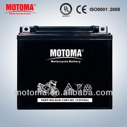 shenzhen motorcycle two wheeler battery
