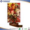 """5.3"""" rohs display module lcd For Smart Phone"""