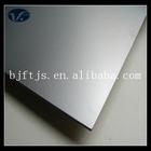 Polished tc4 titanium alloy sheet metal material