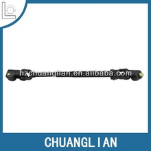 high quality arrow shaft