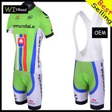 uv protection bike clothing,dirt bike suite,sports bike gear low moq