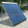 Efficient Vacuum Tube Solar Heater Collector Price