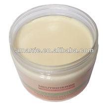 Natrual Vanilla&Mango Whitening Shea Soft Body Butter