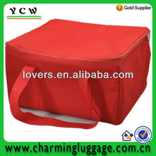 2014 insulated solar cooler bag