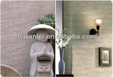 Lowes Concrete Paint Iron Oxide Powder Wall Powder Travertine