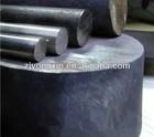 Hot Sales HSS Bars/Bright Round Bar Types High Speed Steel
