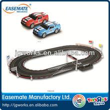 Mini_Slot_Car_Racing_Slot_Toys_For.jpg_2