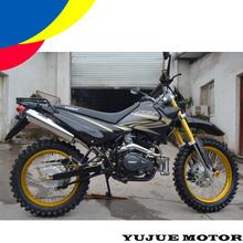 New Bross 2012 Electric Dirt Bike