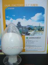 Agrochemical/fungicide Dimethomorph 95% TC,50% WP,50% WDG.CAS NO.:110488-70-5