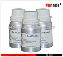 Polyurethane/ PU primer PU802 for auto glass fixing
