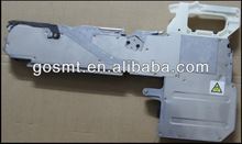 Hitachi SMT Machine Feeder 44/56mm