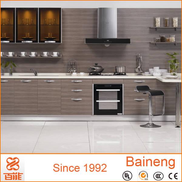 Laminate Sheet Kitchen Cabinets Acrylic Veneer Indian Kitchen Cabinets