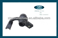 Chinese Manufacturer wholesale Auto sensor ZR-YL012 RENAULT TRUCKS WABCO 4410435372