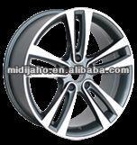 3series(E92)replica wheels18x8.5inch wheel