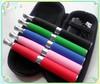 Skillet Ceramic wax vaporizer pen Vapor XS