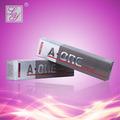 oem de la naturaleza sin amoniaco natural fórmula química del tinte para el cabello