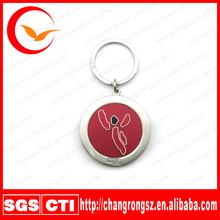 digital photo frame key chains,mink fur ball key chain,alloy letter v key chain