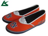 girls canvas shoes/china canvas shoes/bulk canvas shoes