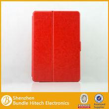 For ipad mini 2 case ,leather case for ipad mini 2
