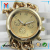 top selling products 2013 made in china watch stainless
