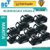 bl1830 Li-thium Power Tool Battery Pack