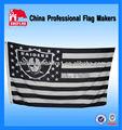 comprare le bandiere ingrosso sport bandiere bandiere pubblicità a buon mercato