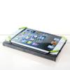For ipad mini 2 leather case, for ipad mini new case