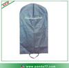 promotional new design suit bags for men