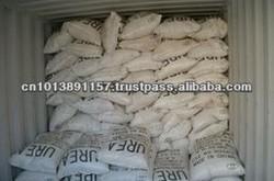 industrial urea , Capacity:6000Metric Tons per day