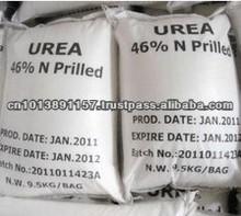 Favorites Compare Urea 46%,Agriculture Urea