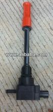 HANSHIN ignition coil AIC-1721A 19500-E0011 3Z10 for CNG NGV HINO
