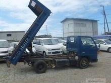 Mini dump Truck Hauling Services