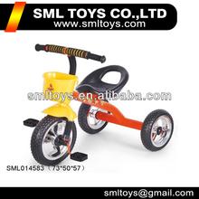 Baby Pink ambulance car custom kids toy ride on cars toy ride on cars plastic ride on toy