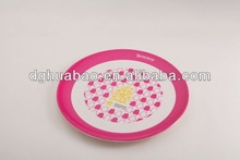 2014 new design malaysia dining table set
