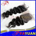 Atacado kinky curly virgin malaio cabelo brasileiro do cabelo humano peruca 100 cabelo humano