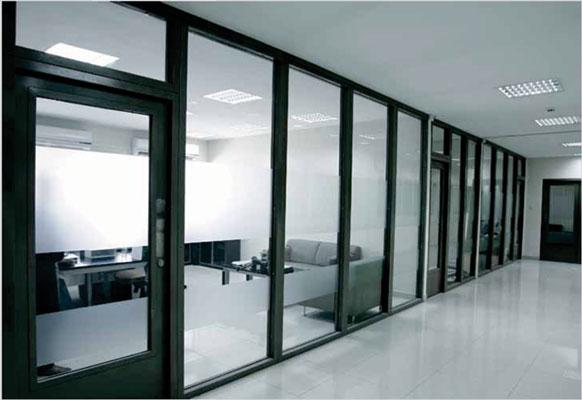 Steel Glass Doors Glass Door Metal Frame