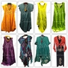 Wholesales 100% Cotton Thailand dress,Bangkok dress,Fashion summer dress