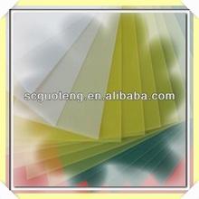 environmental Screen saver GAG sheet