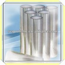 high quality Solar panels GAG sheet