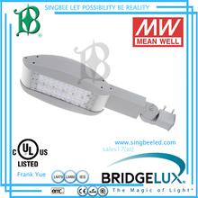 2014 40 W 60 W 80 W 100 W 120 W 150 W 200 W 250 W led stairway lumières