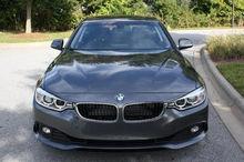 2013 BMW 428 i