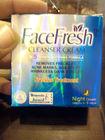 FACE FRESH CLEANSER CREAM
