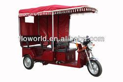 bajaj three wheeler auto rickshaw price