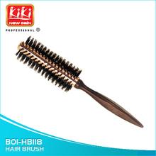 Hairdressing Brush.High temperature resistance.Salon Accessories.Beauty Brush.Salon Sundries. B01-HB118