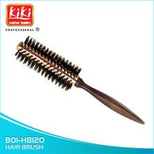 Hairdressing Brush.High temperature resistance.Salon Accessories.Beauty Brush.Salon Sundries. B01-HB120