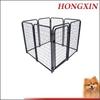 animal shape pet beds