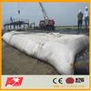 Polypropylene dredging woven geotube